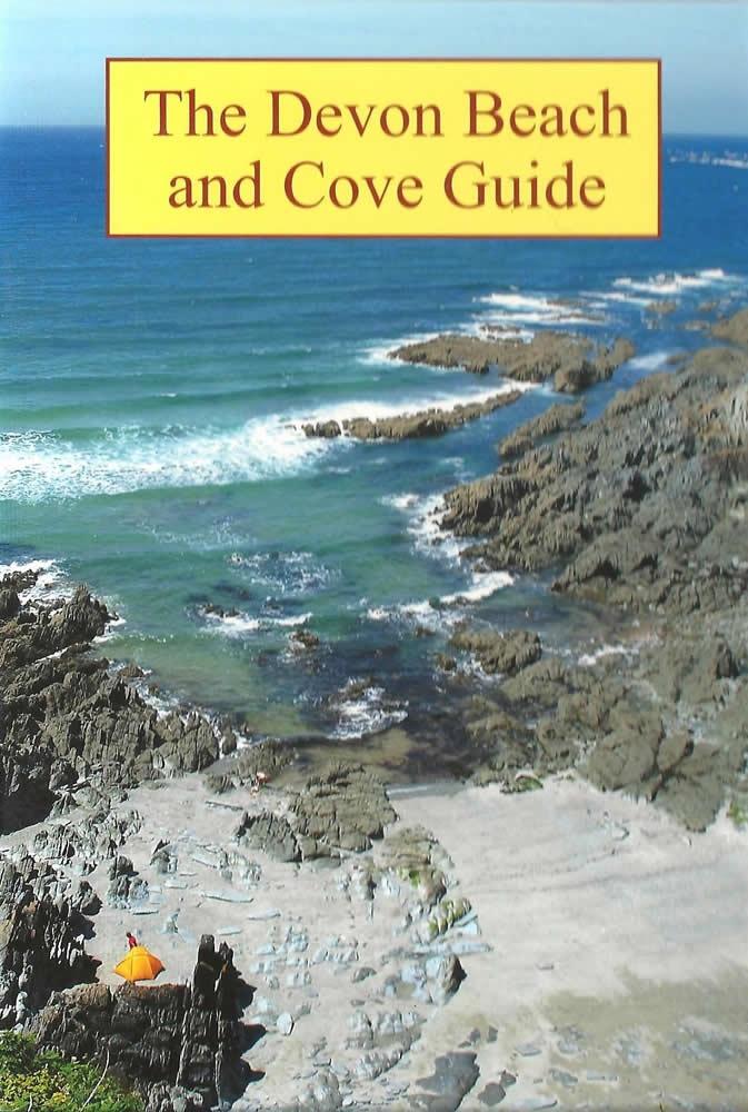 Beaches & Coves