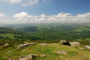 BUCKLAND BEACON VIEW 3